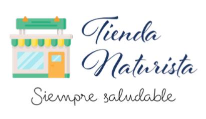 Tienda Naturista Online
